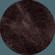 rustic black