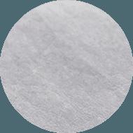paper grey